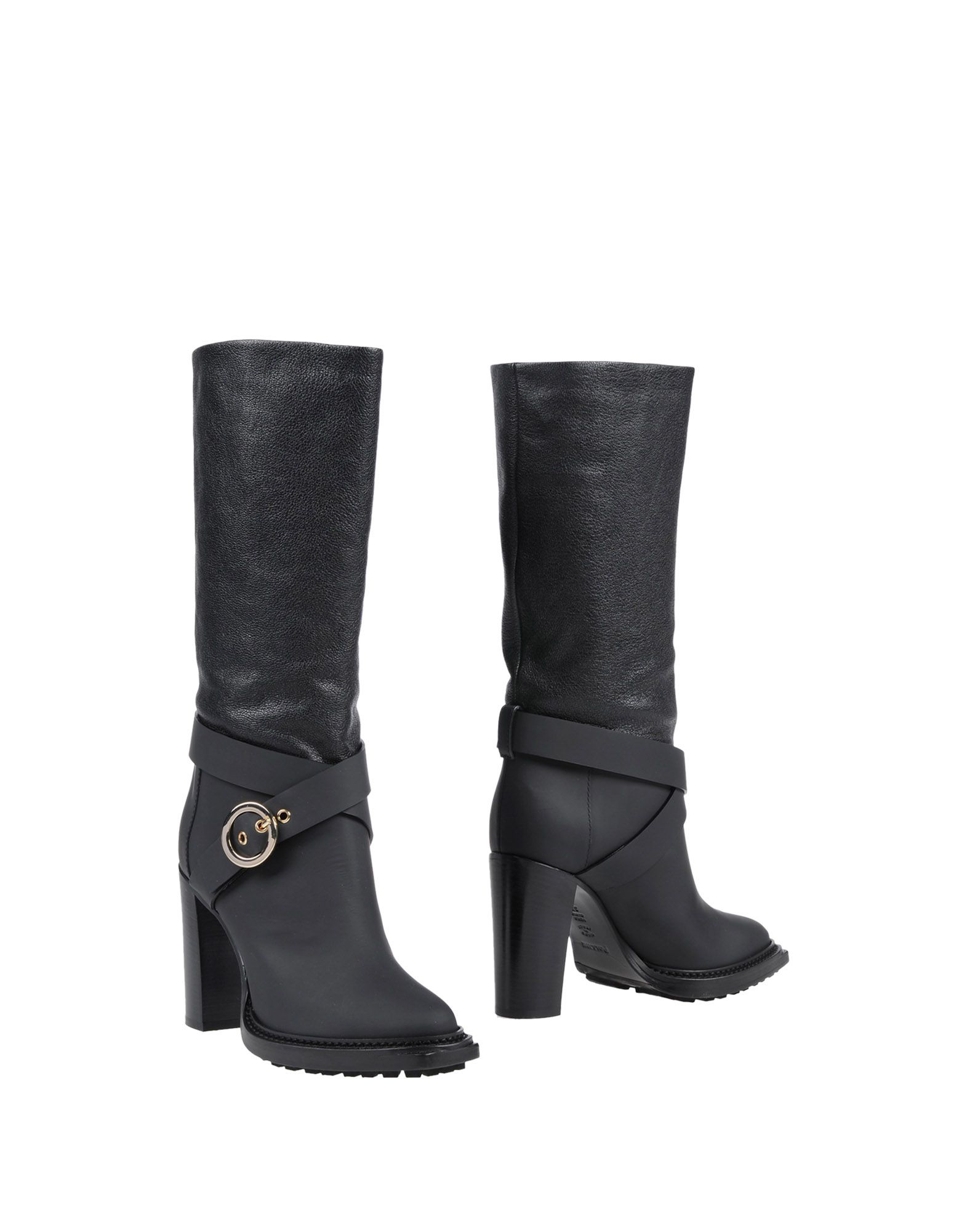 Pollini Boots - Women Pollini Boots - online on  Canada - Boots 11447241DH 3078c6
