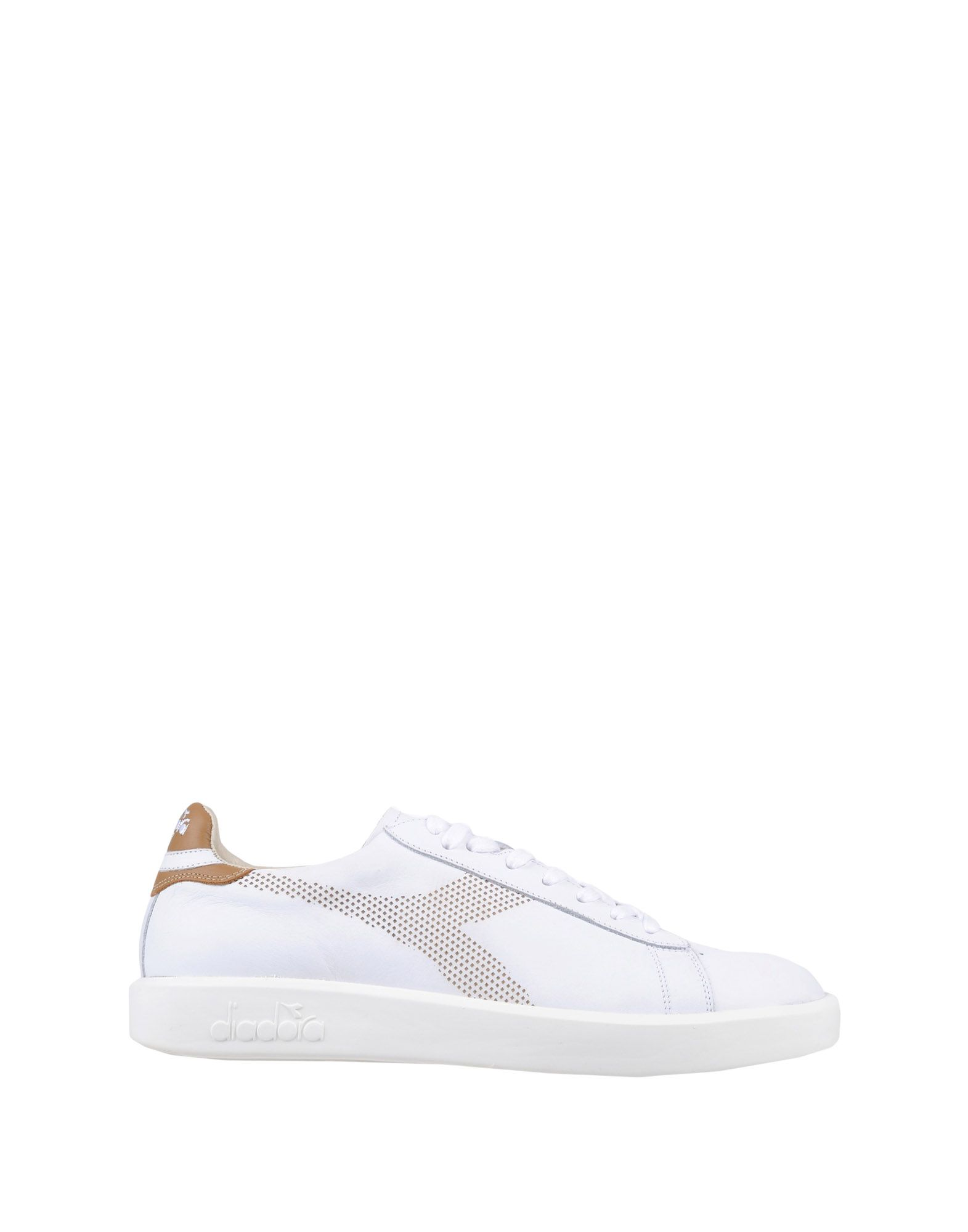 Diadora Heritage Game Ita  Schuhe 11447242EH Gute Qualität beliebte Schuhe  262a21