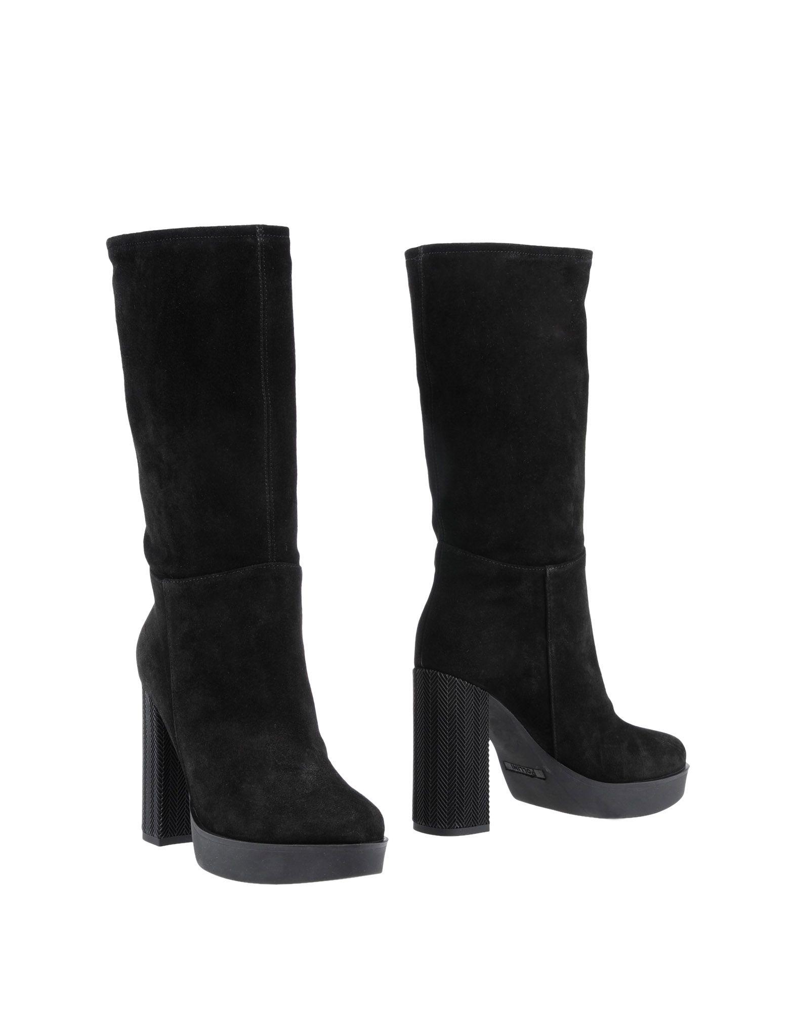 Pollini Boots - Women Pollini Boots Kingdom online on  United Kingdom Boots - 11447247BX 76ca9b