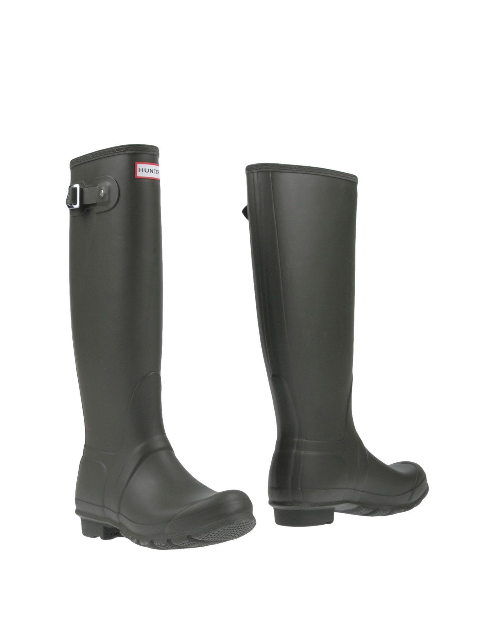 Hunter Stiefel Damen  11447255DE Gute Qualität beliebte beliebte Qualität Schuhe 092bb5