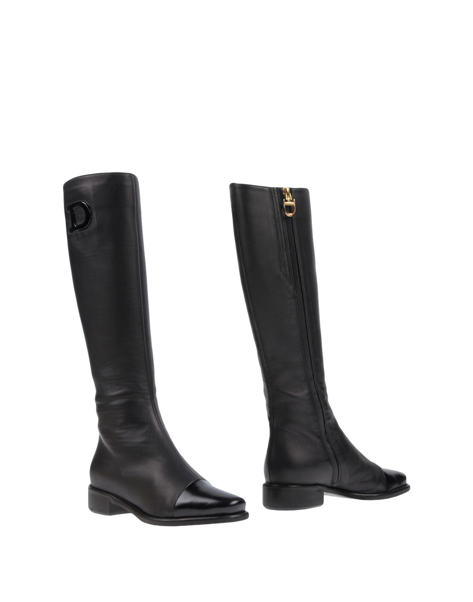 Dibrera By By By Paolo Zanoli Boots - Women Dibrera By Paolo Zanoli Boots online on  United Kingdom - 11447256SS a1b6ae