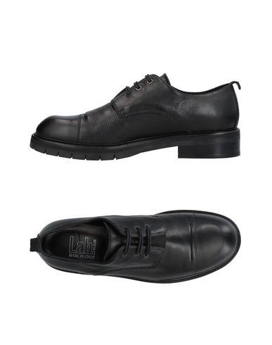 FOOTWEAR - Lace-up shoes Lab. Pal Zileri oFz8nGo