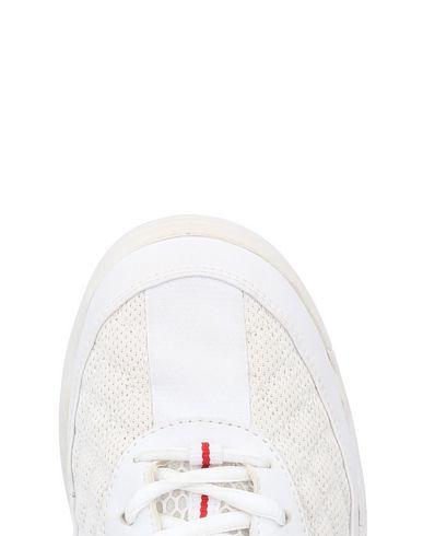 HEAD Sneakers Billig Verkaufen Mode Günstige Preise Freies Verschiffen Wahl Preiswerte Neue Ankunft Freies Verschiffen In Deutschland ecal1Ub5