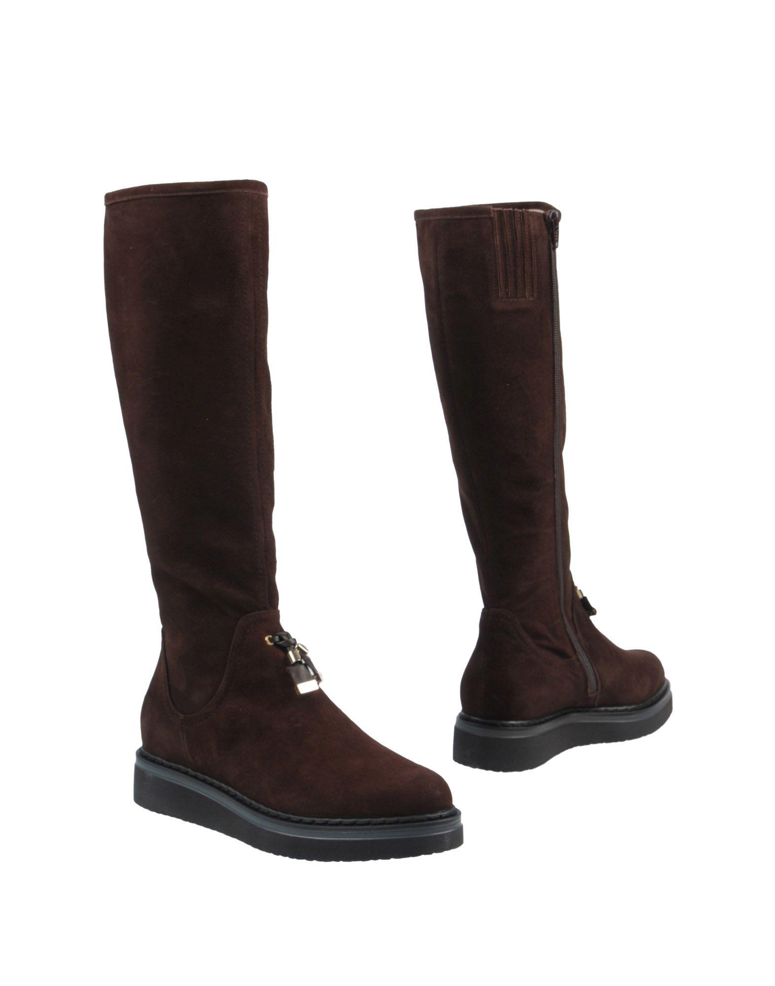 Norma Norma Norma J.Baker Stiefel Damen  11447318PUGünstige gut aussehende Schuhe 3ff900