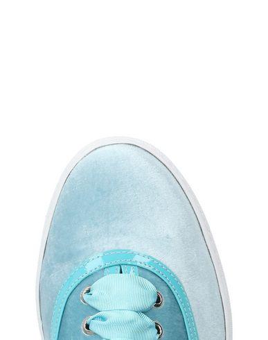 amazon billig pris billig billig online Boutique Moschino Joggesko koGQJJqoGL