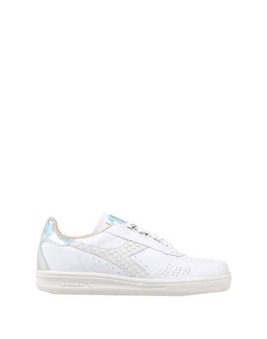 Diadora Heritage Blanc Diadora Heritage Sneakers dxq6d0