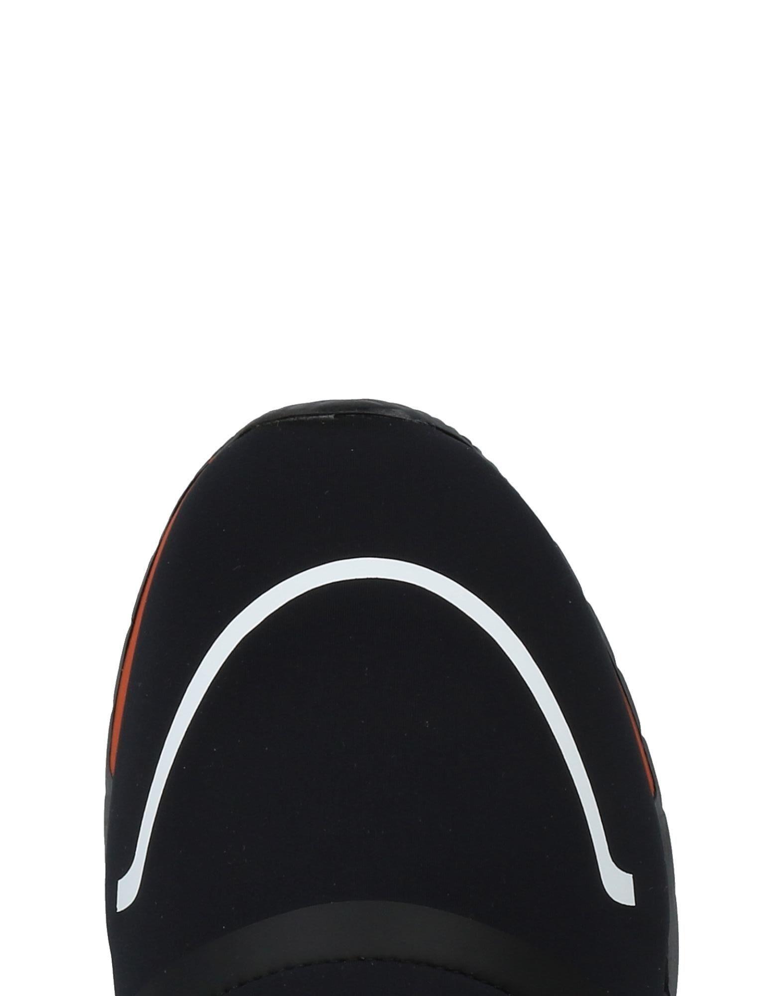 Rabatt echte  Schuhe Pollini Sneakers Herren  echte 11447382MN dd53ca