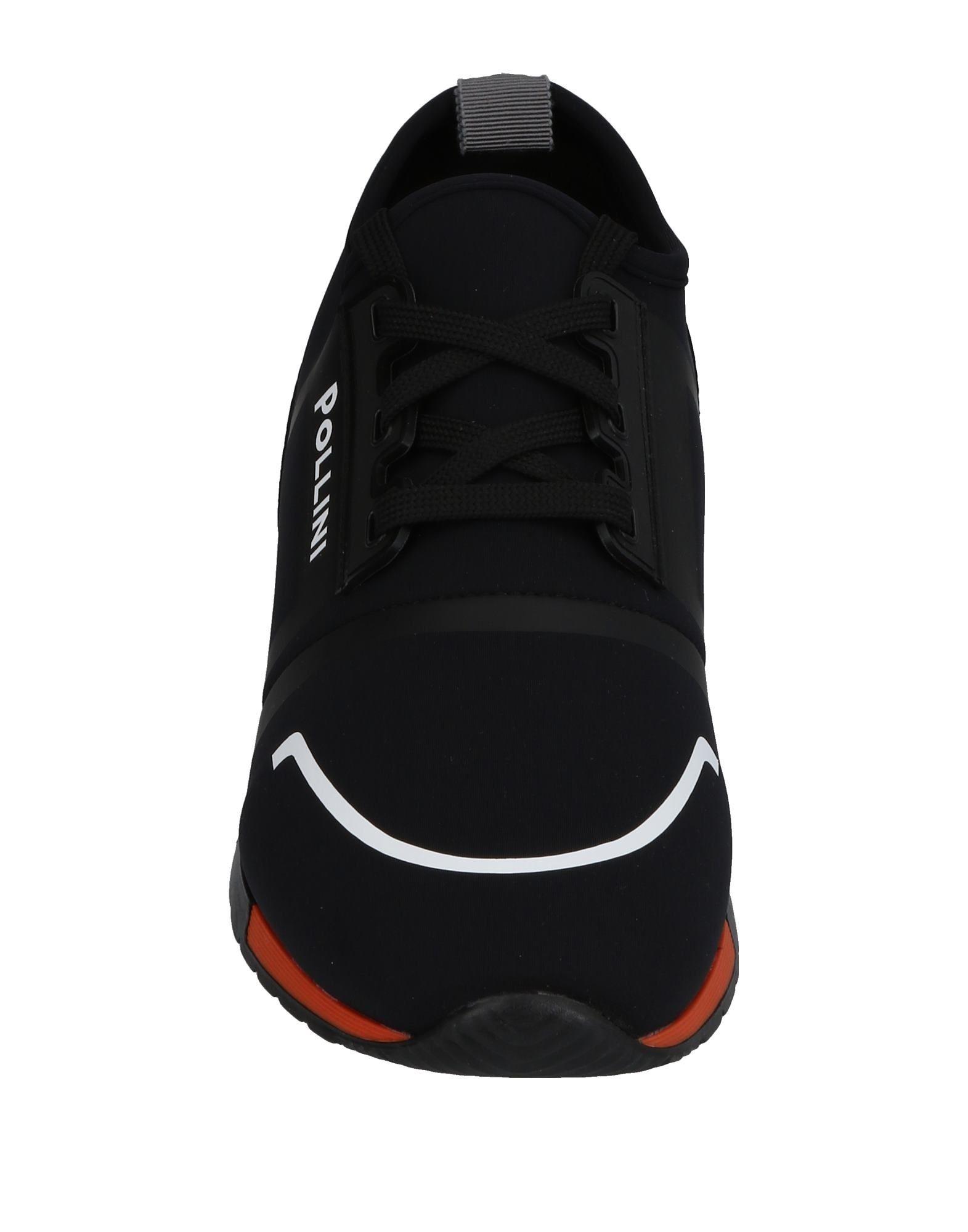 Sneakers Pollini Homme - Sneakers Pollini sur