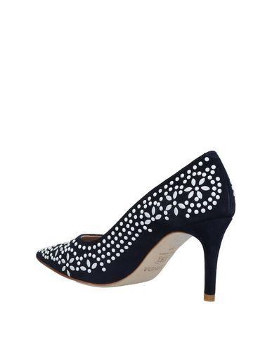 forfalskning Shoe Zinda Eastbay billig online EastBay billig pris Le7FqbaULq