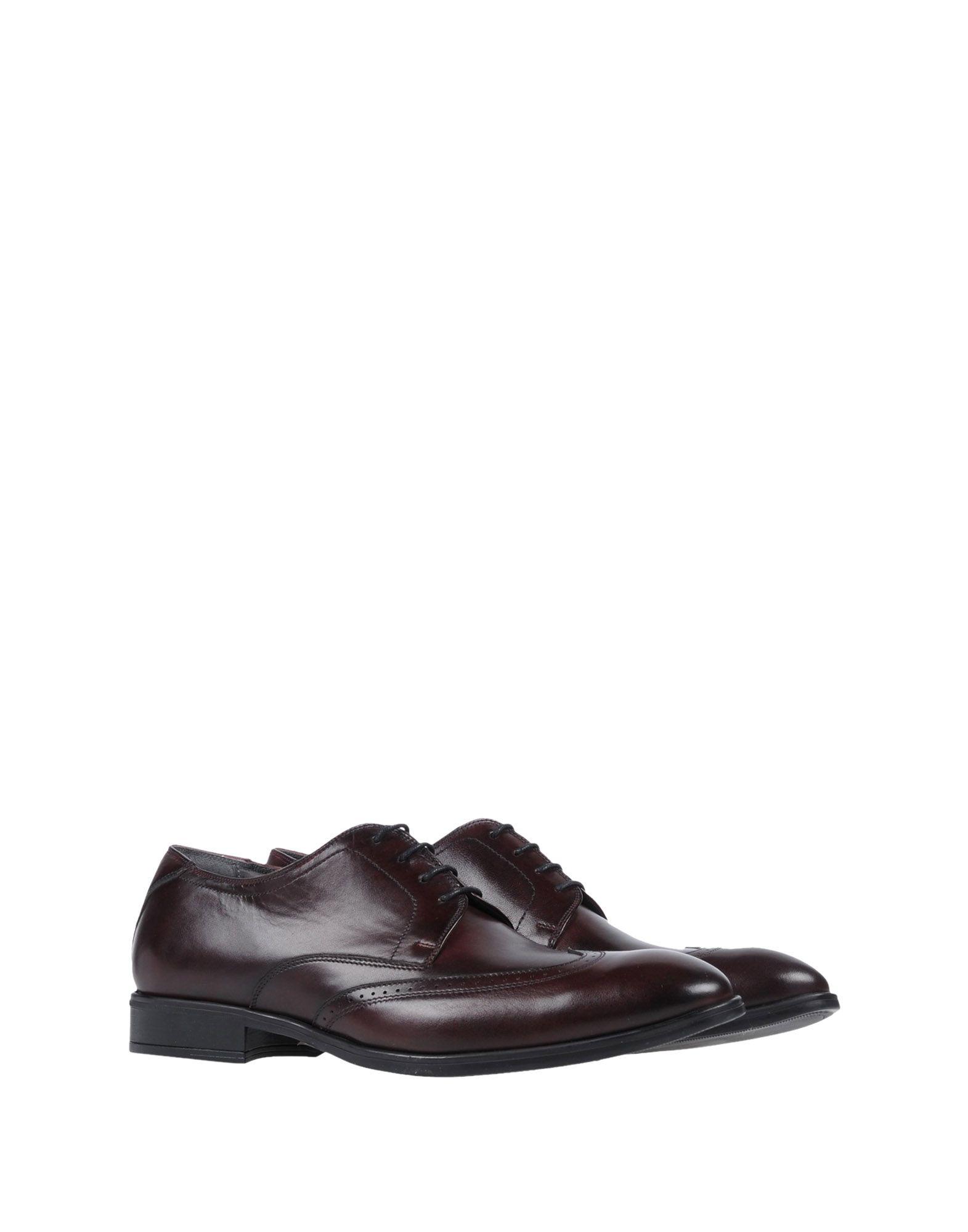 Chaussures - Tribunaux Greymer 97cxX