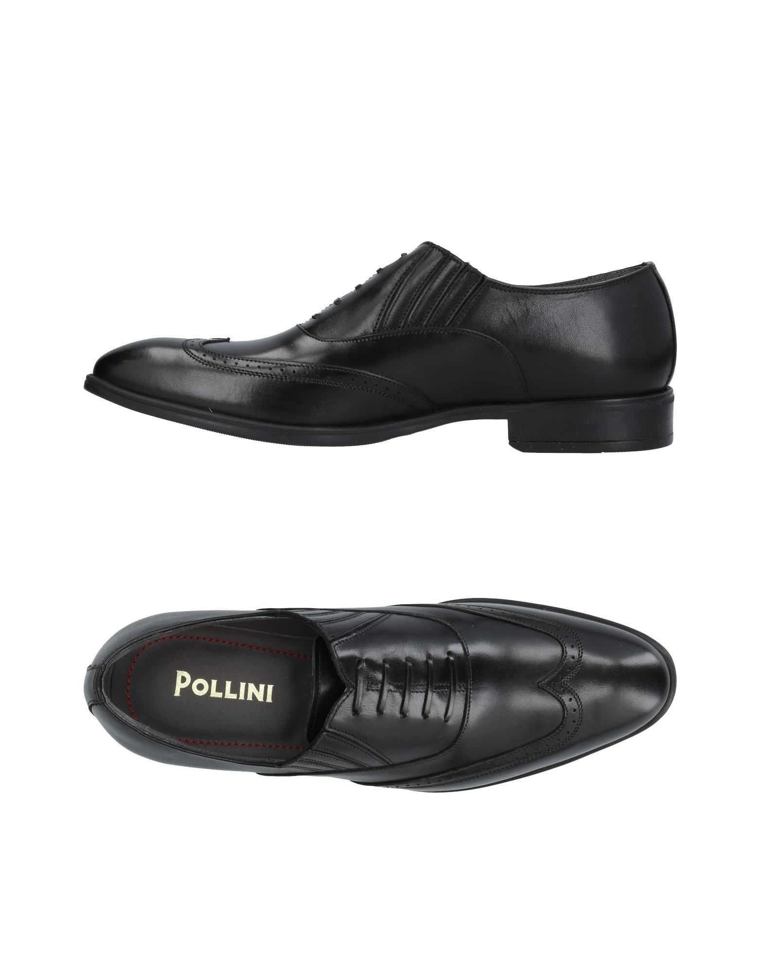 Pollini Loafers - Men Pollini Loafers - online on  Canada - Loafers 11447415KH ec42bc