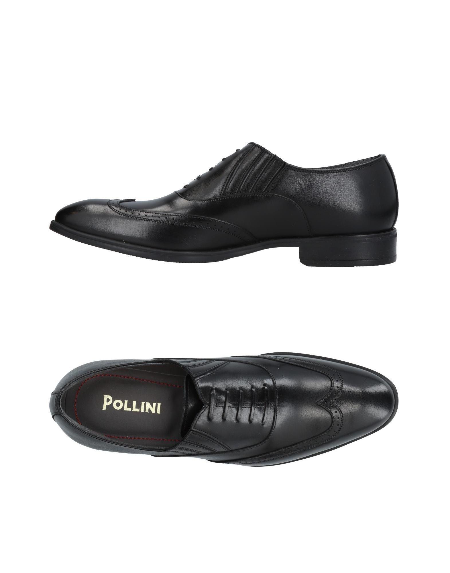 Pollini Loafers - Men Pollini Australia Loafers online on  Australia Pollini - 11447415KH bf7903