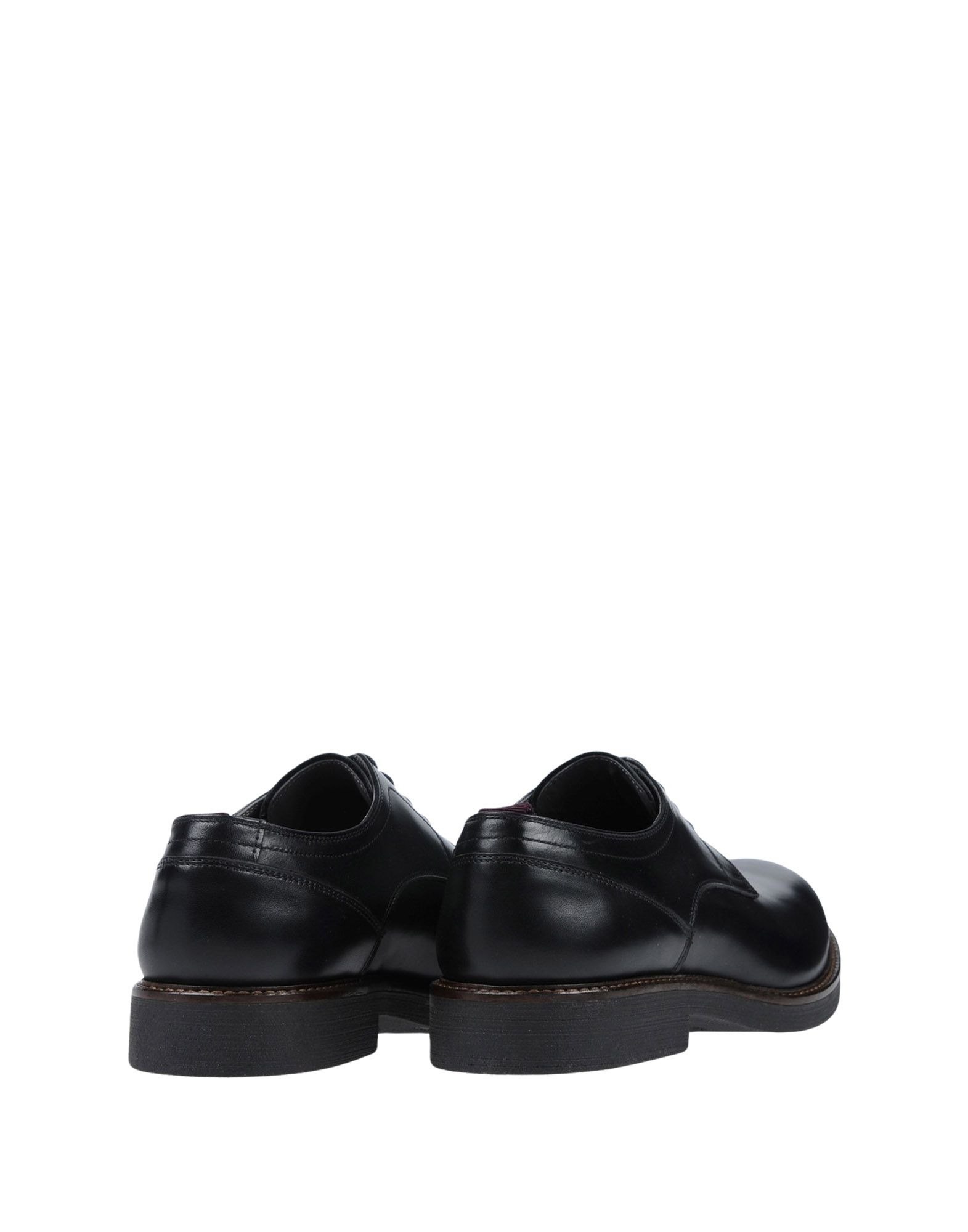Pollini Schnürschuhe Herren  11447419CA Schuhe Gute Qualität beliebte Schuhe 11447419CA c122ce