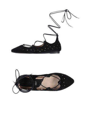 ALTO GRADIMENTO Ballerinas