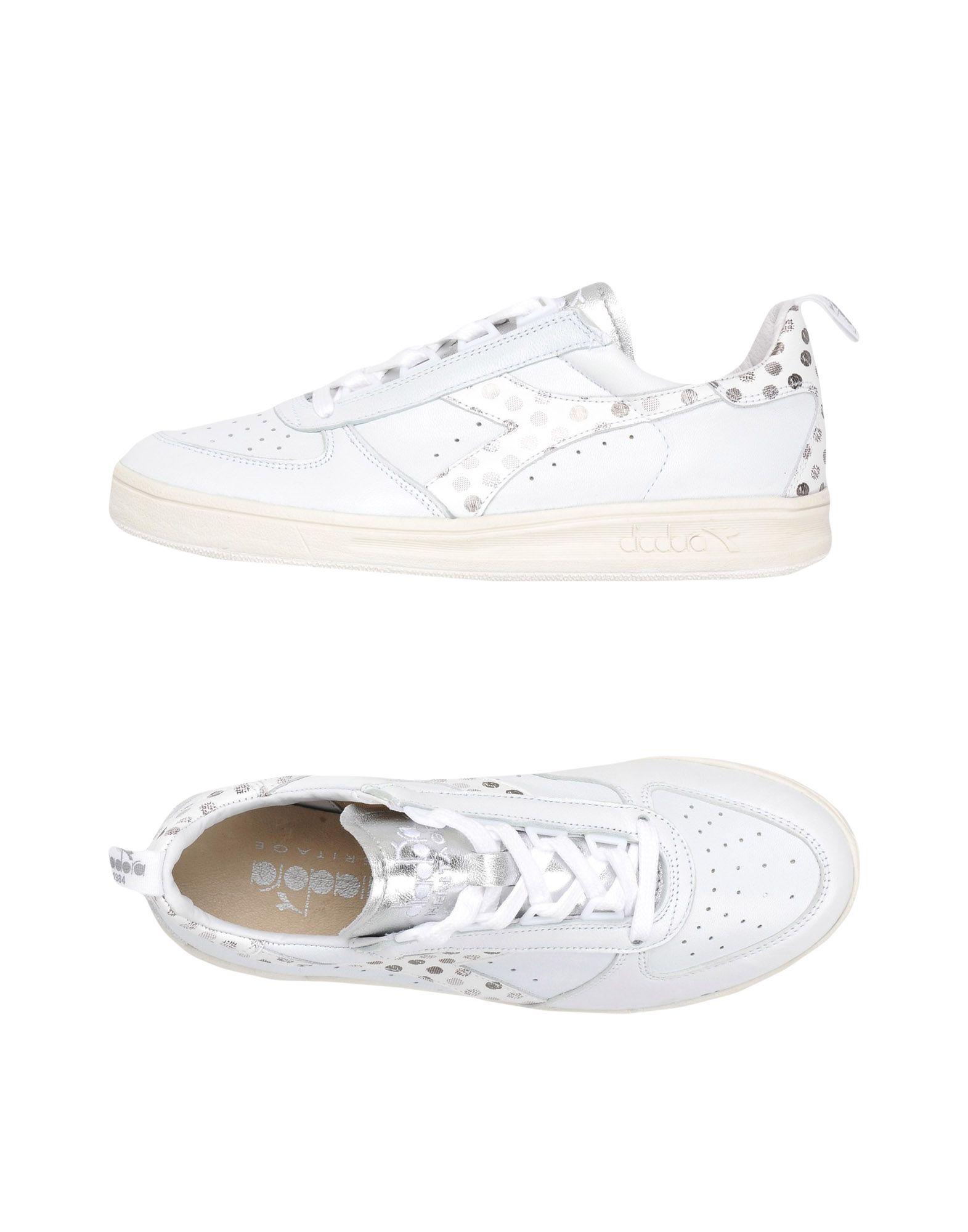Diadora Heritage B.Elite W Core  11447436OQ Gute Qualität beliebte Schuhe