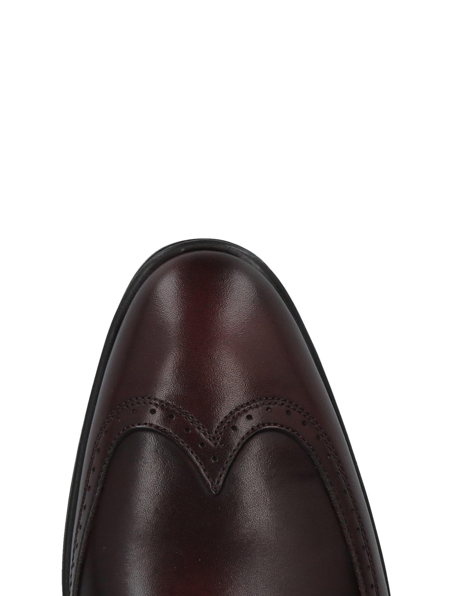 Pollini Gute Mokassins Herren  11447441EJ Gute Pollini Qualität beliebte Schuhe 06870a