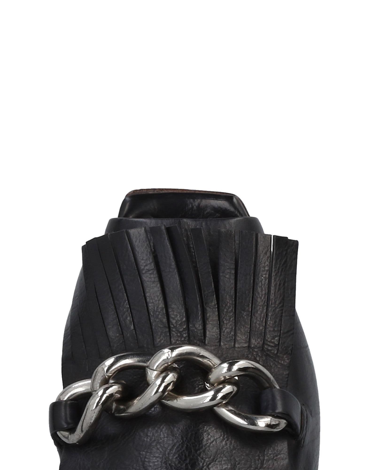 Preventi aussehende Sandalen Damen  11447447URGut aussehende Preventi strapazierfähige Schuhe af997c