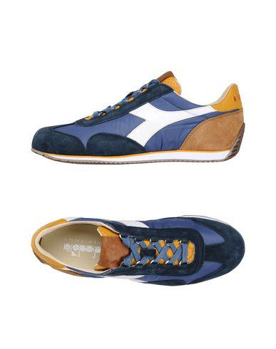 d7401d3b5f2 Diadora Heritage Equipe Ita - Sneakers - Men Diadora Heritage ...