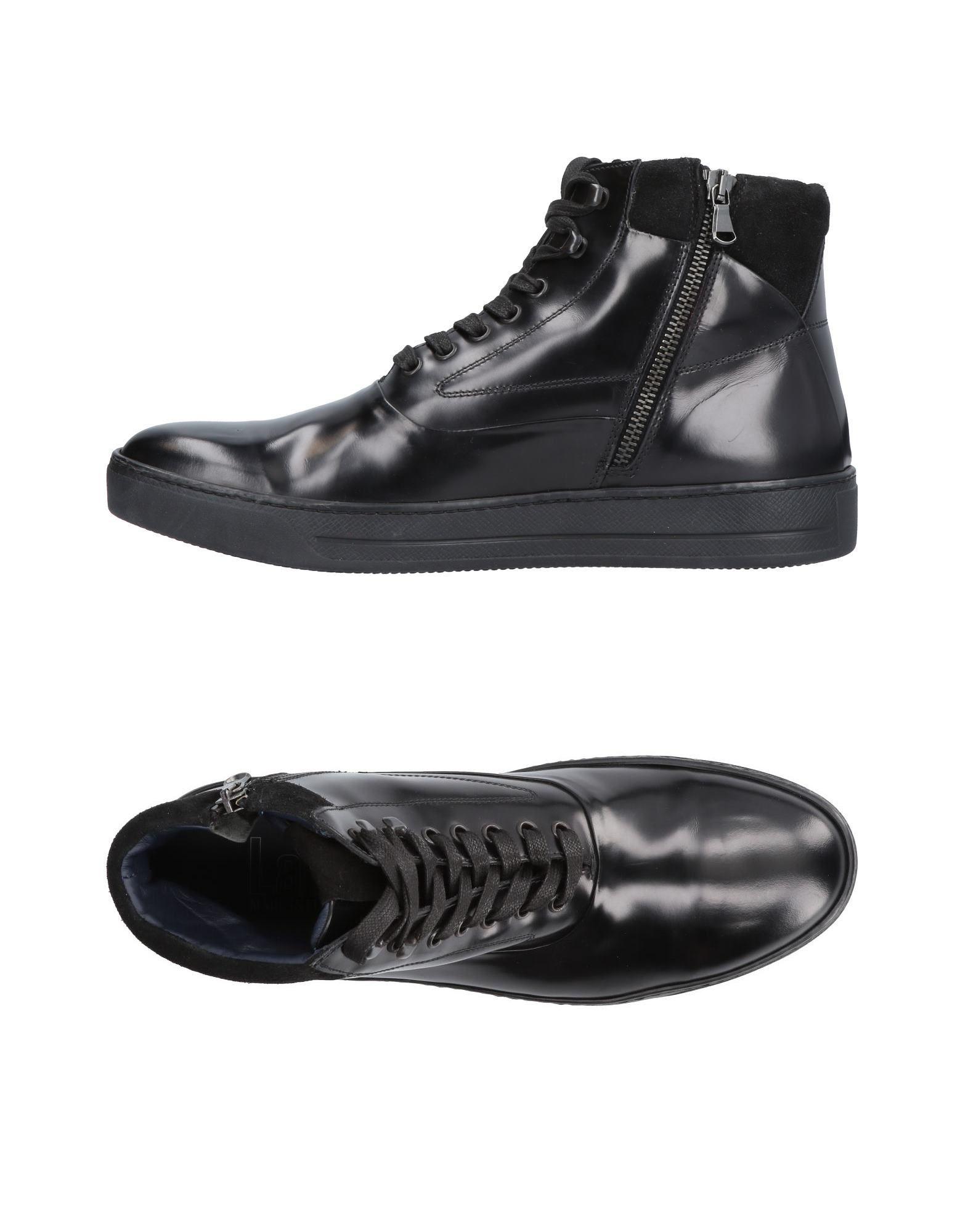 Lab. Pal 11447461DC Zileri Sneakers Herren  11447461DC Pal 2e309b
