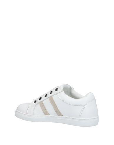 KARL KARL Sneakers KARL Sneakers LAGERFELD LAGERFELD Sneakers LAGERFELD WPzUIH7