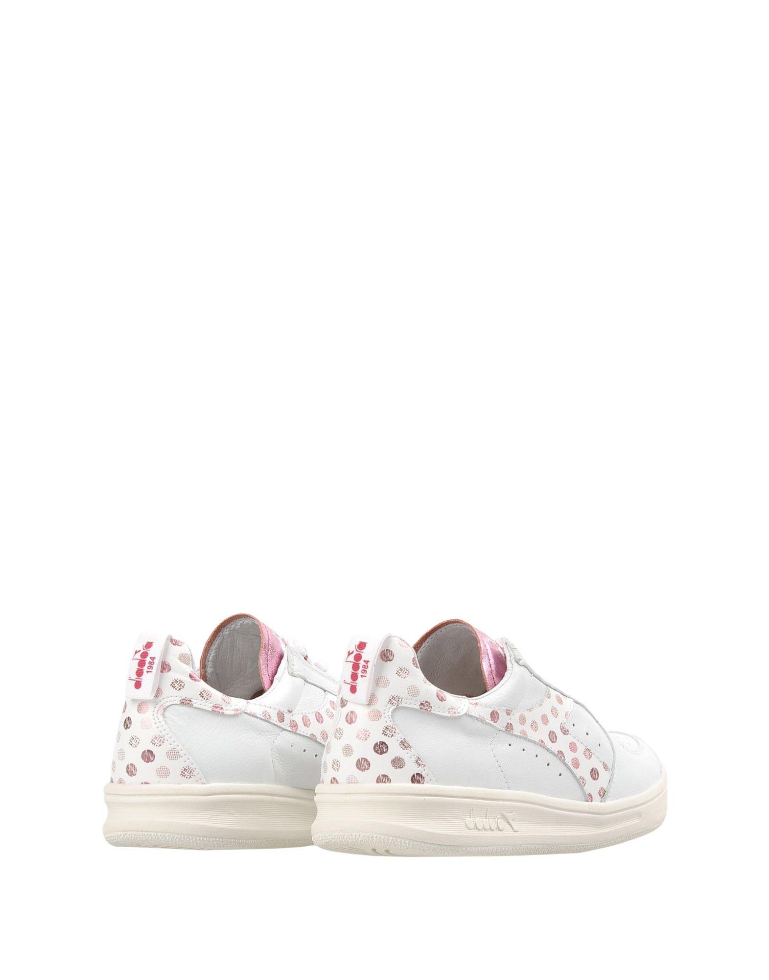 Gut um billige Schuhe W zu tragenDiadora Heritage B.Elite W Schuhe Core  11447476DE ca8cff