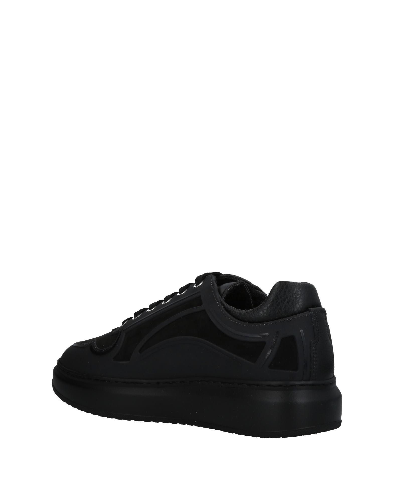 Pollini Gute Sneakers Herren  11447496DA Gute Pollini Qualität beliebte Schuhe 4a4c76