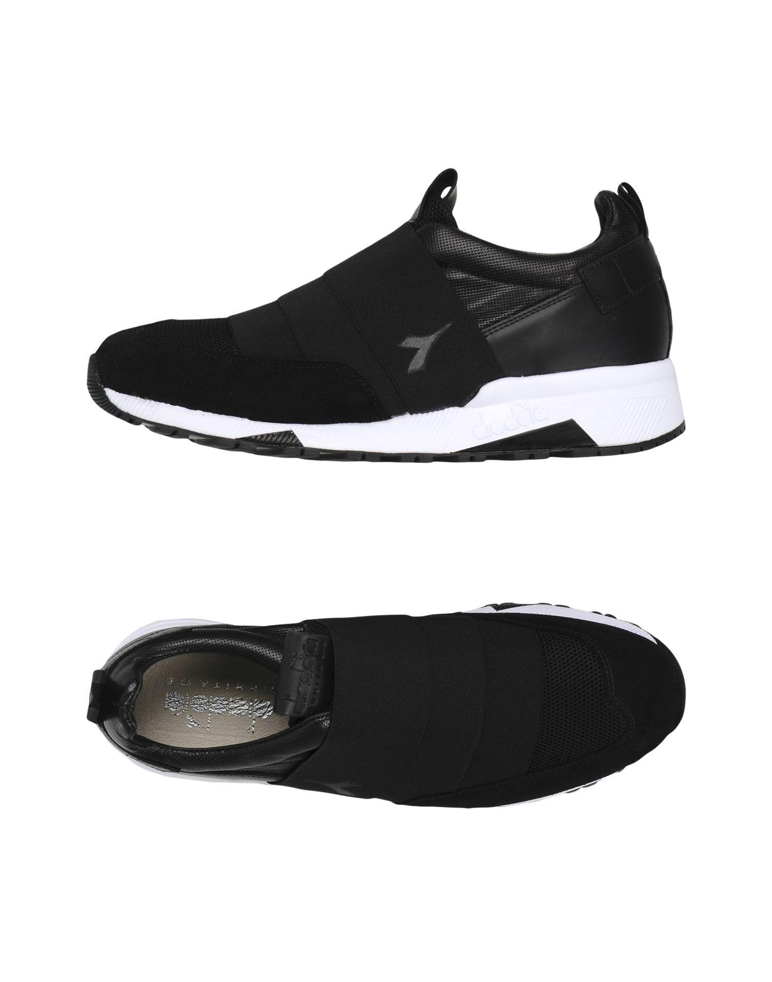 Sneakers Diadora Heritage N9000 H Ita Design - Uomo - Acquista online su