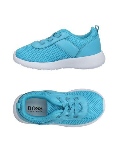 BOSS BOSS BOSS BOSS Sneakers BOSS Sneakers Sneakers Sneakers TWSPEPqYR