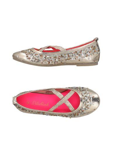 shopping på nettet Billieblush Bailarina klaring limited edition forfalskning eksklusiv 452LZwLn7