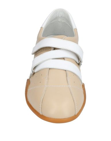 Kühl Einkaufen Rabatt Geringe Versandgebühr NATURINO Sneakers Rabatt Genießen Vermarktbare Online Zu Verkaufen Billig Authentisch qQ3QTml