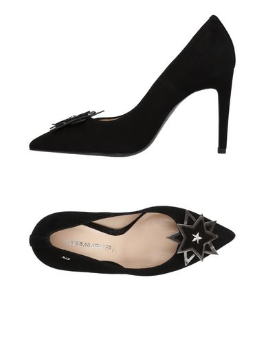 Norma Mujer De Zapato J Salón Salones En images baker gfB7C