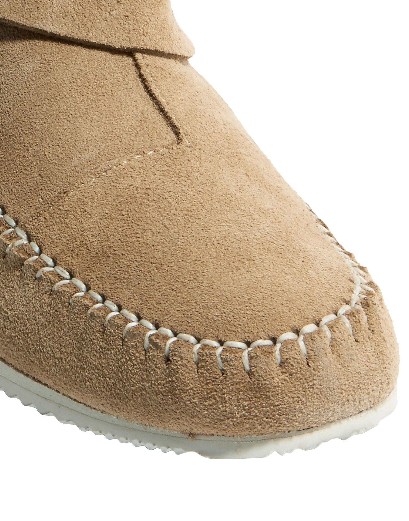 Rag & Bone Stiefelette strapazierfähige Damen  11447564TTGut aussehende strapazierfähige Stiefelette Schuhe 5b4b77