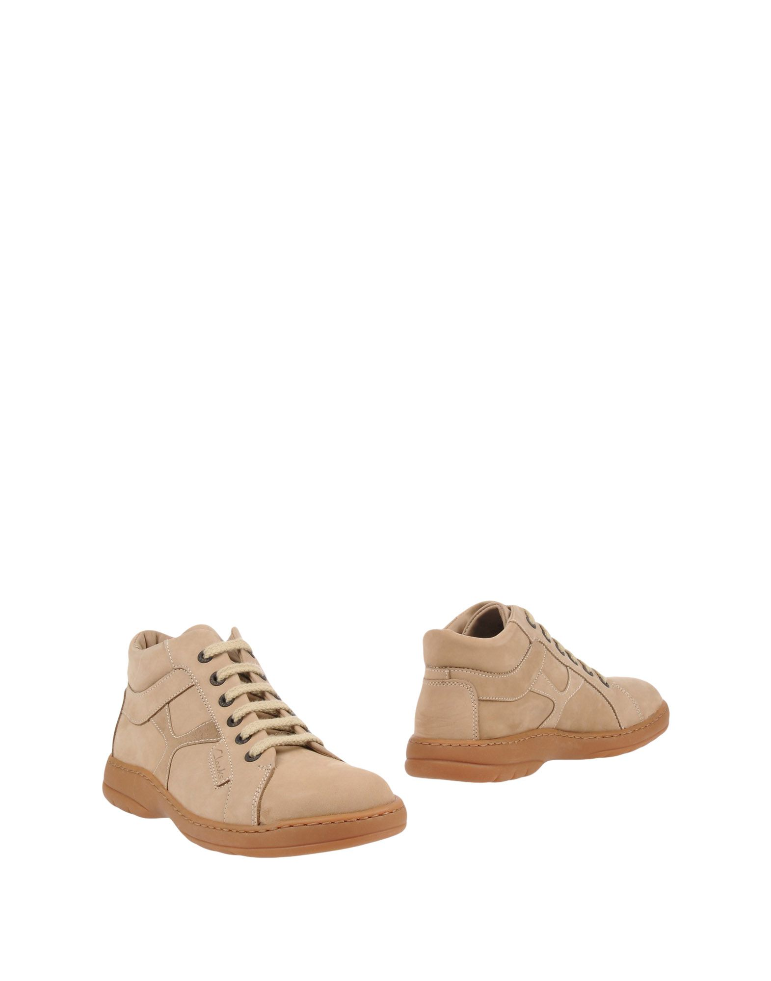 Herren Clarks Stiefelette Herren   11447566VJ Heiße Schuhe f435db
