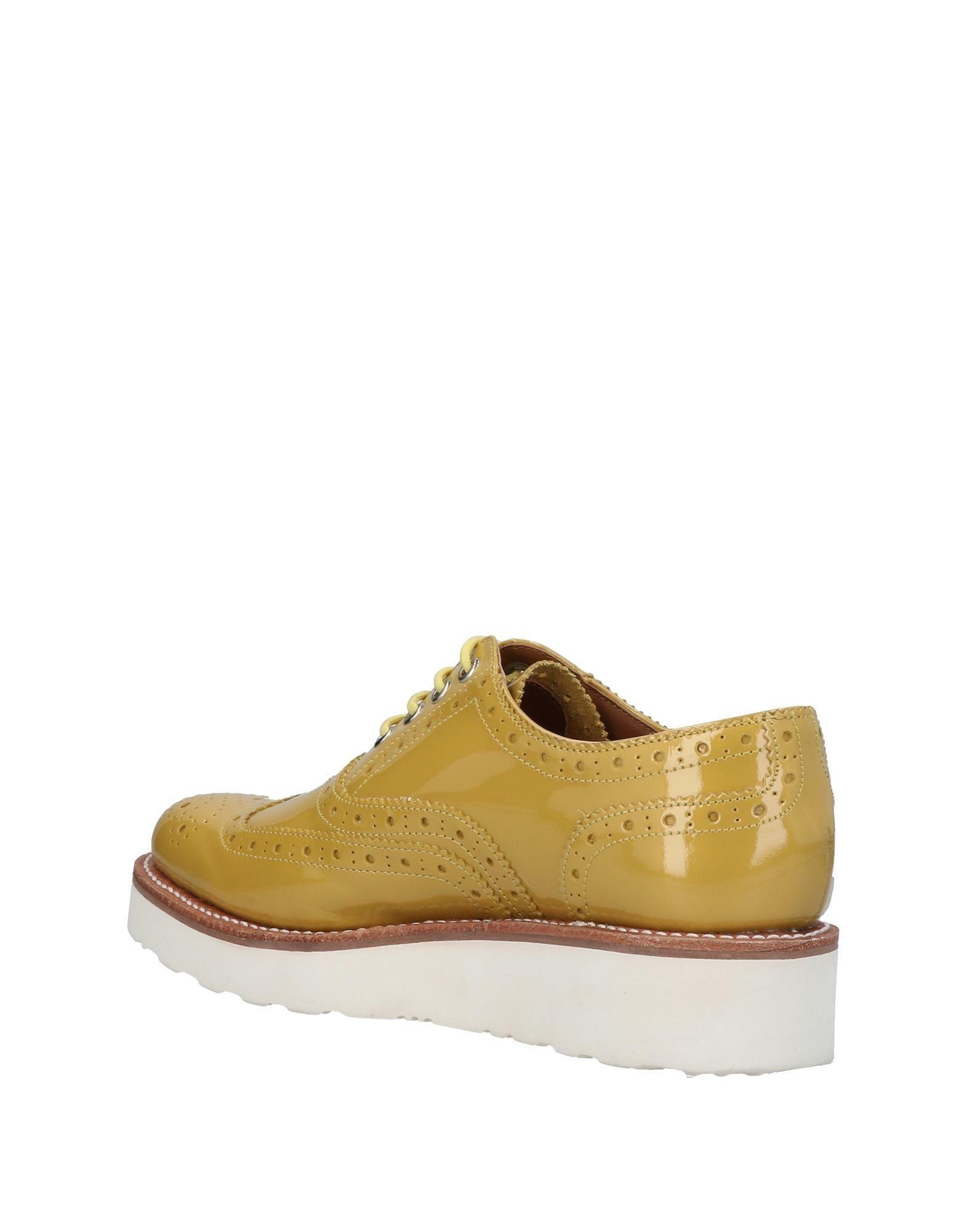 Chaussures - Tribunaux Chon qPc8YGjK