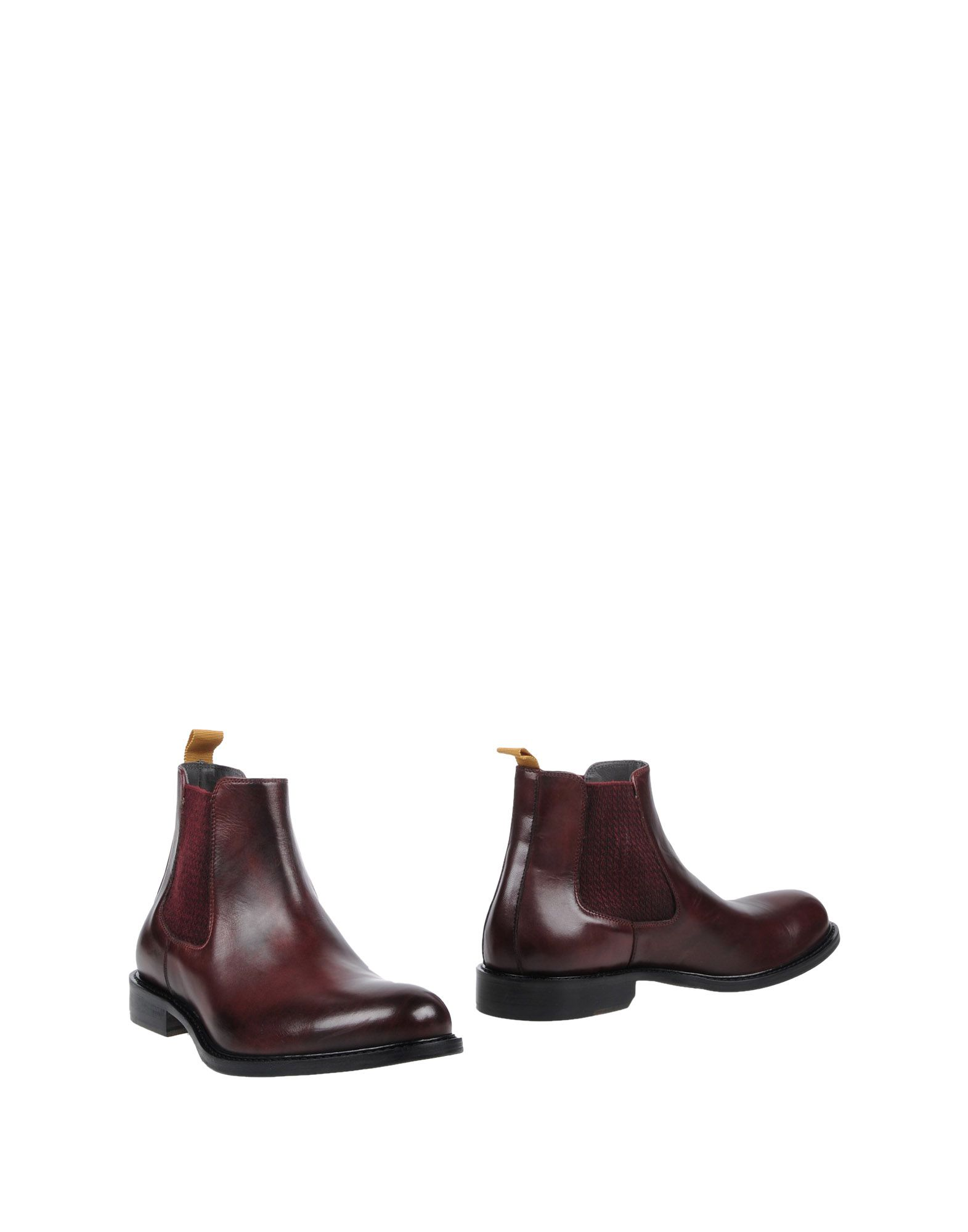 Bottine Pollini Homme - Bottines Pollini sur