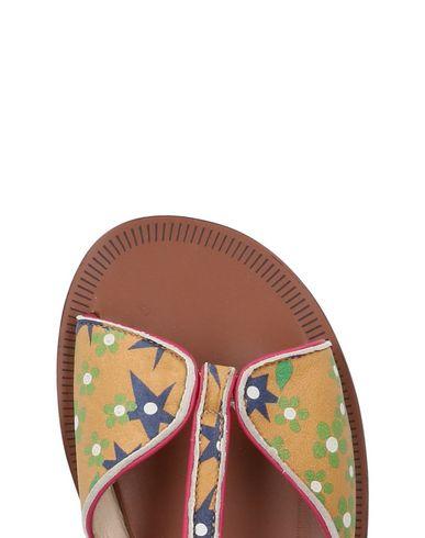 PÈPÈ Sandalen Limit-Angebot billig 1O1G92wV