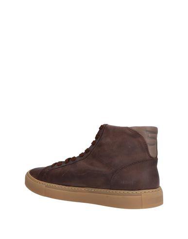 LEREWS Sneakers