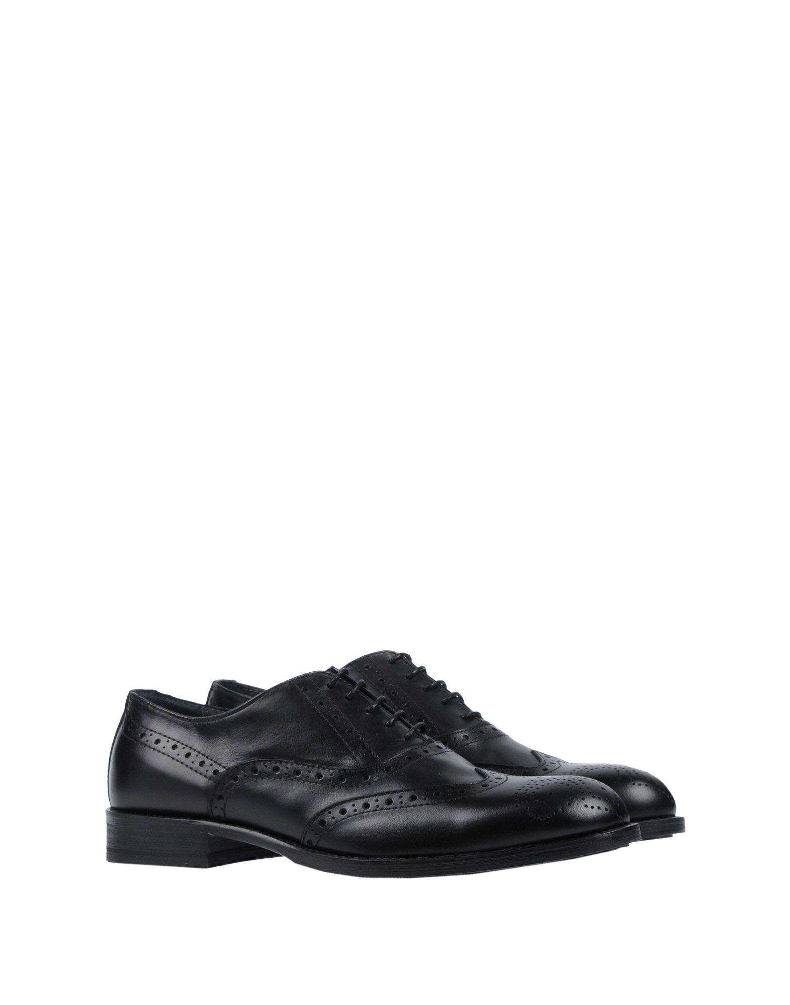 Pollini Schnürschuhe Schuhe Herren  11447589NS Heiße Schuhe Schnürschuhe b472e0