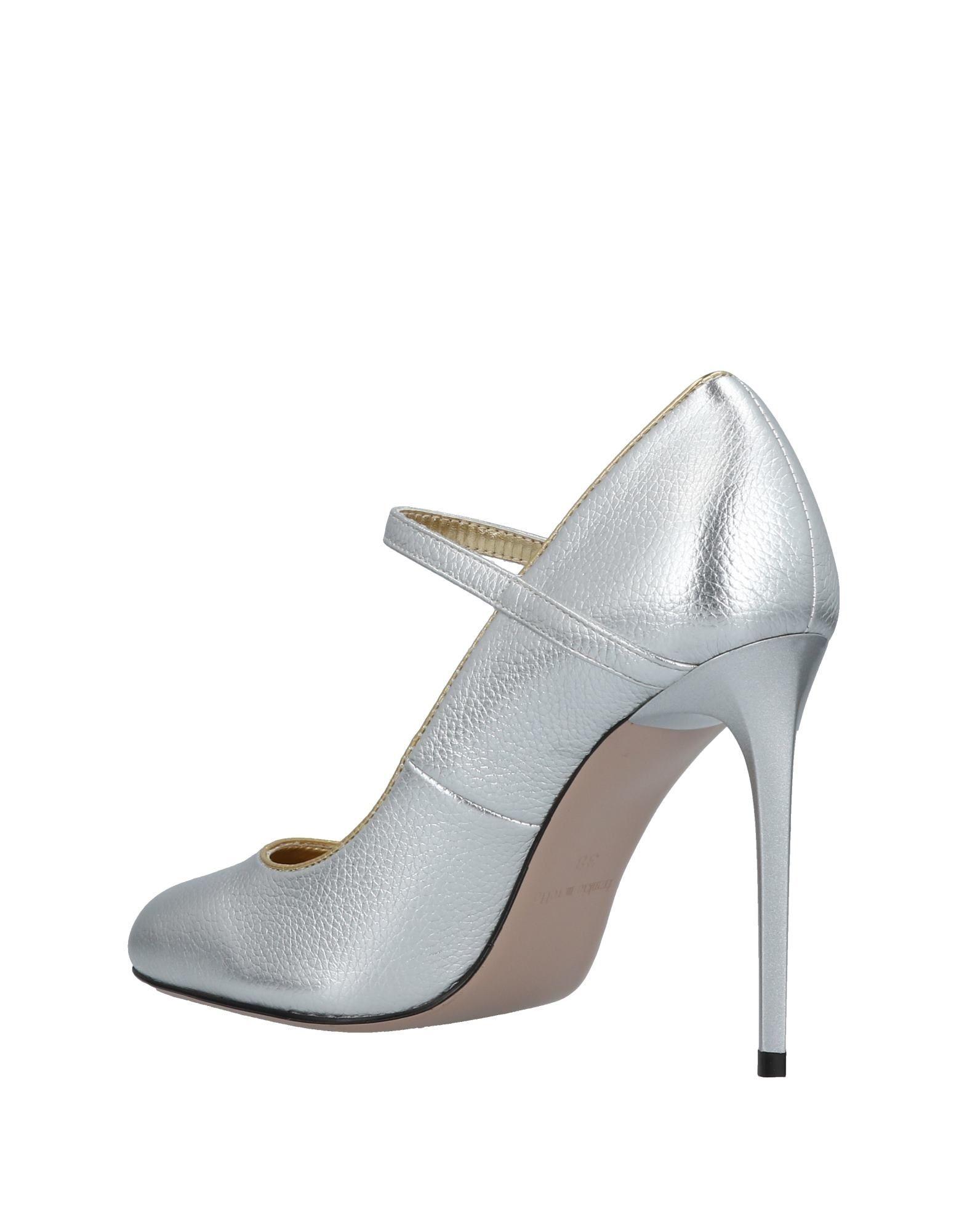 Gut um billige Schuhe Schuhe Schuhe zu tragenFrankie Morello Pumps Damen  11447620GA d3cc64