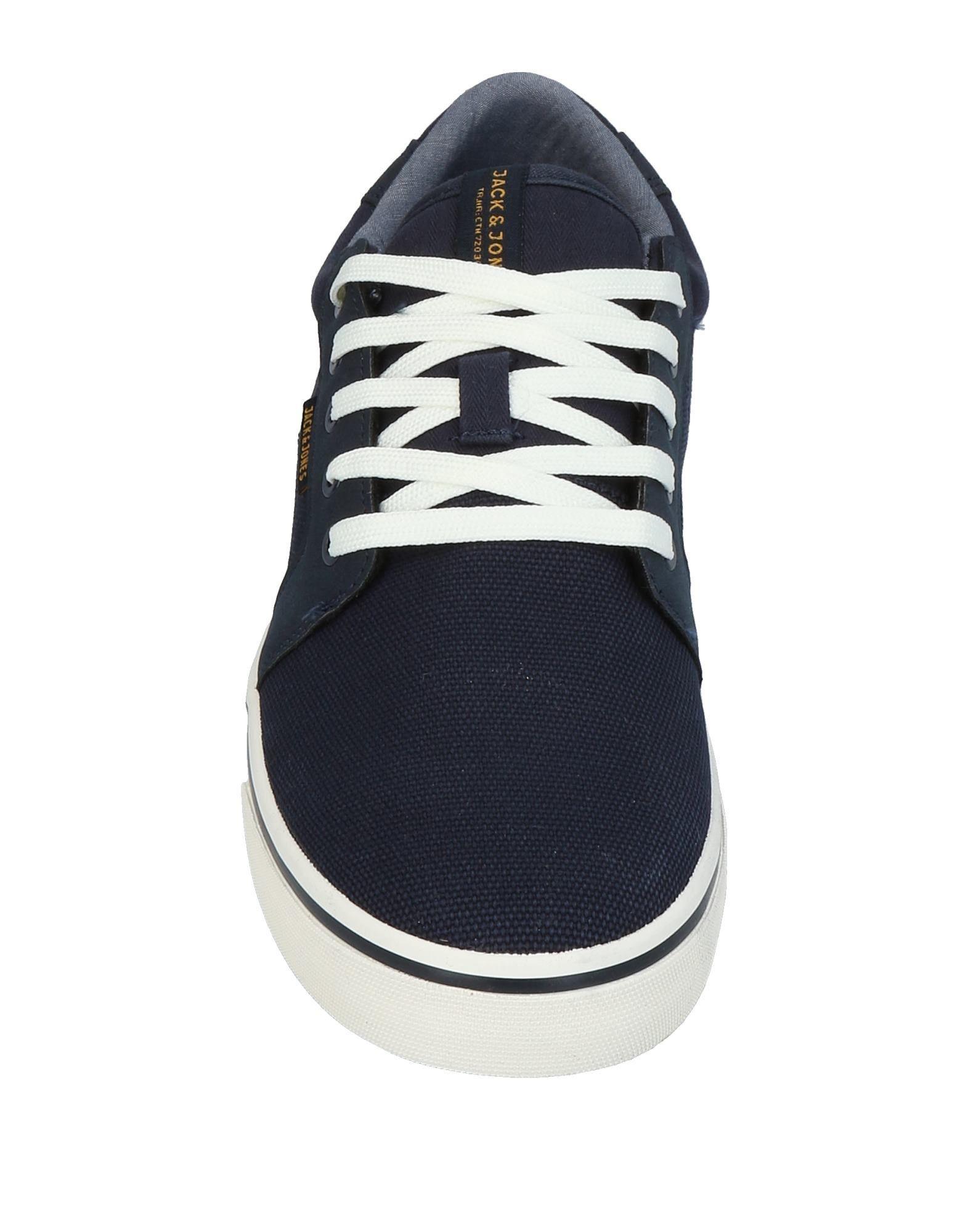 Sneakers Jack & Jones Homme - Sneakers Jack & Jones sur