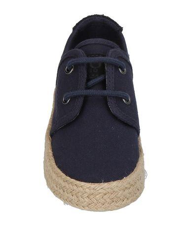 Günstig Kaufen Brandneue Unisex Freies Verschiffen Bester Großhandel BOSS Sneakers Klassisch Billig Viele Arten Von tV3LaSPu