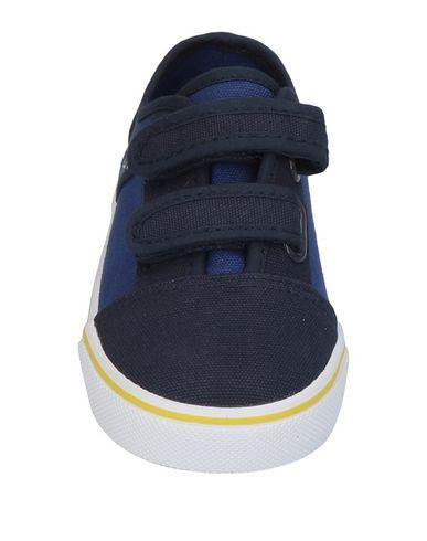 BOSS Sneakers BOSS Sneakers BOSS Sneakers BOSS Bfz78