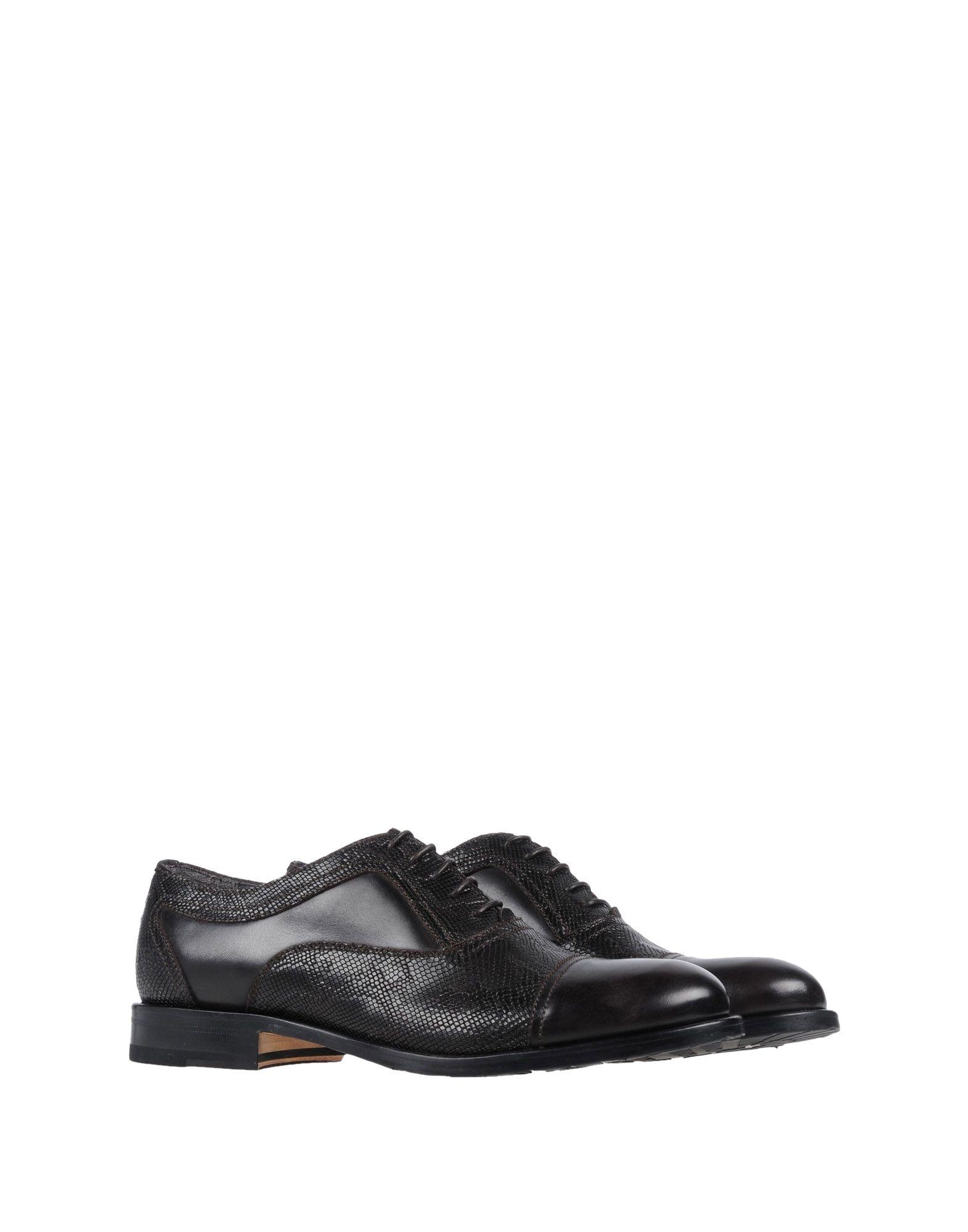 Pollini Schnürschuhe Schuhe Herren  11447642VS Heiße Schuhe Schnürschuhe 2db64b