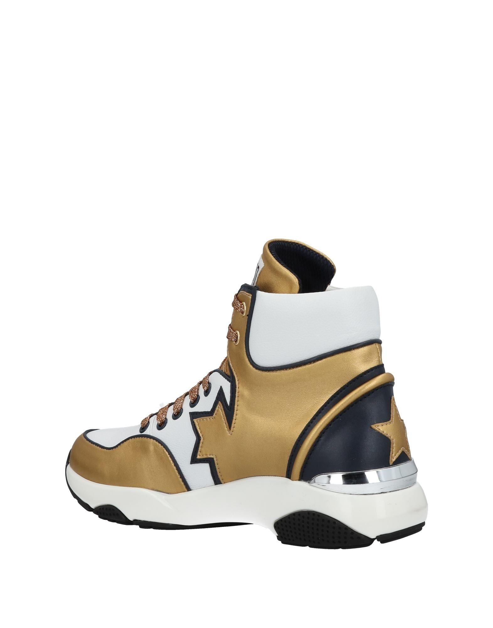 Frankie 11447644II Morello Sneakers Damen  11447644II Frankie Gute Qualität beliebte Schuhe 40b2e3