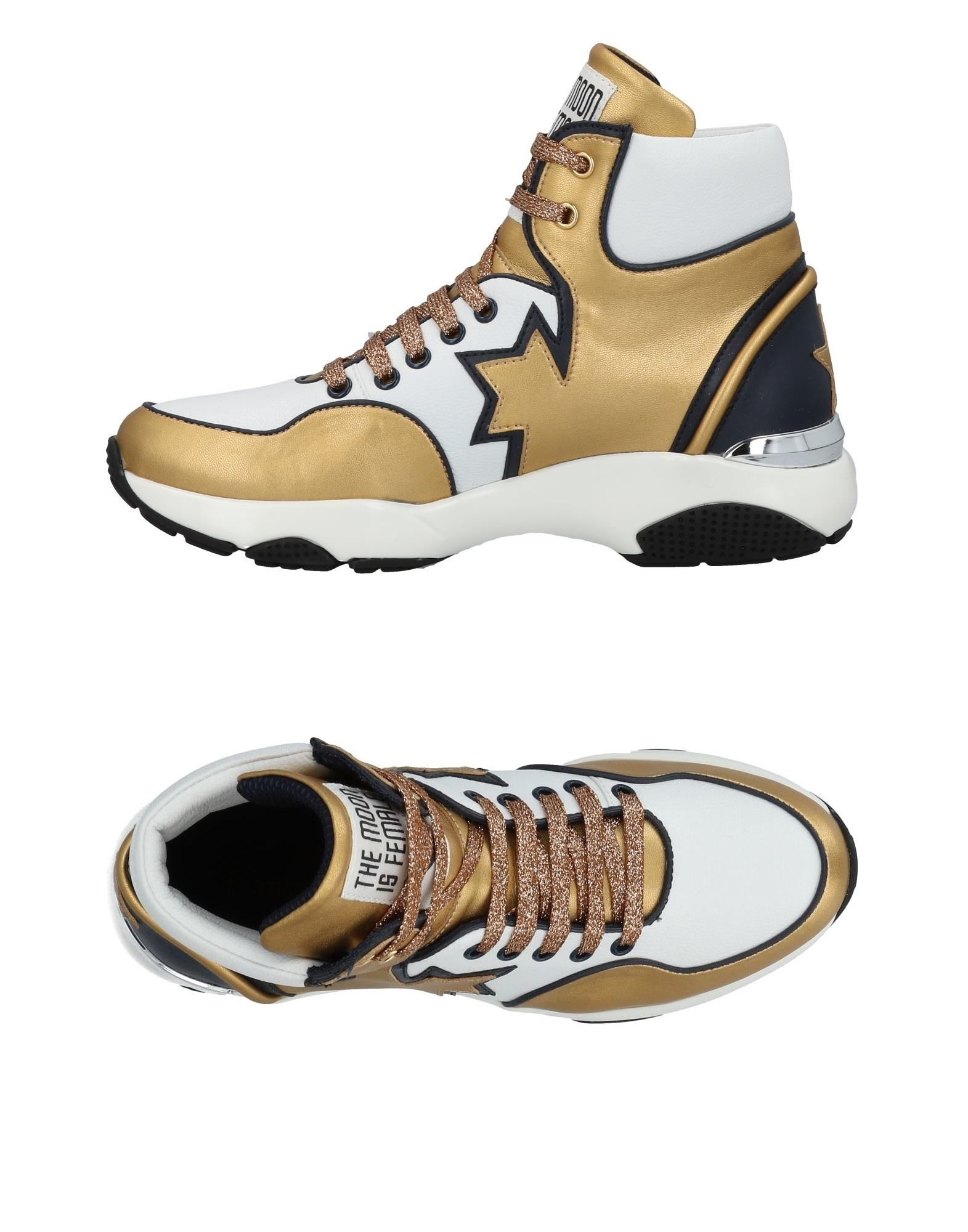 Sneakers Frankie Morello Donna - Acquista online su