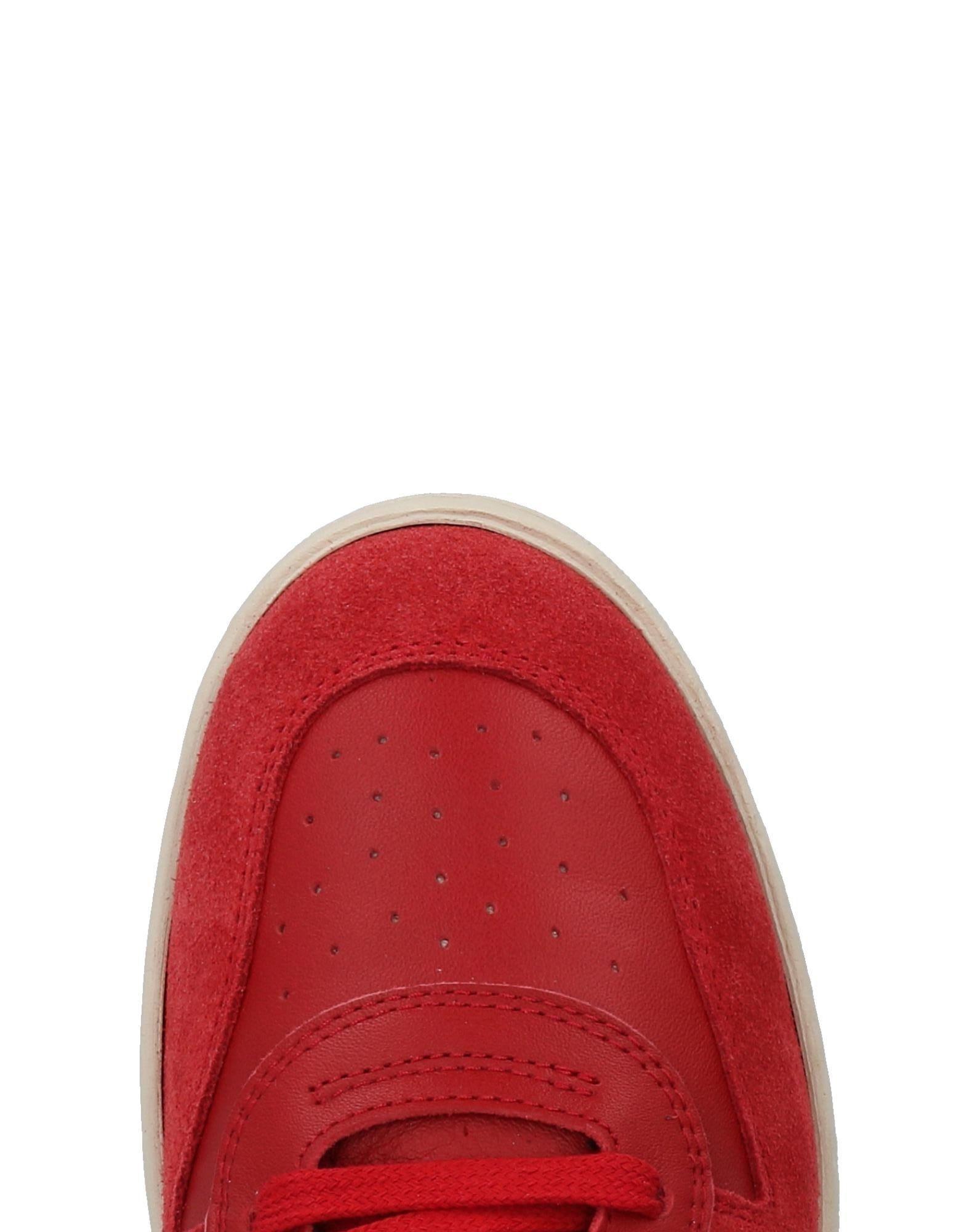 Rabatt echte  Schuhe Valsport Sneakers Herren  echte 11447647QQ 1b5b6c