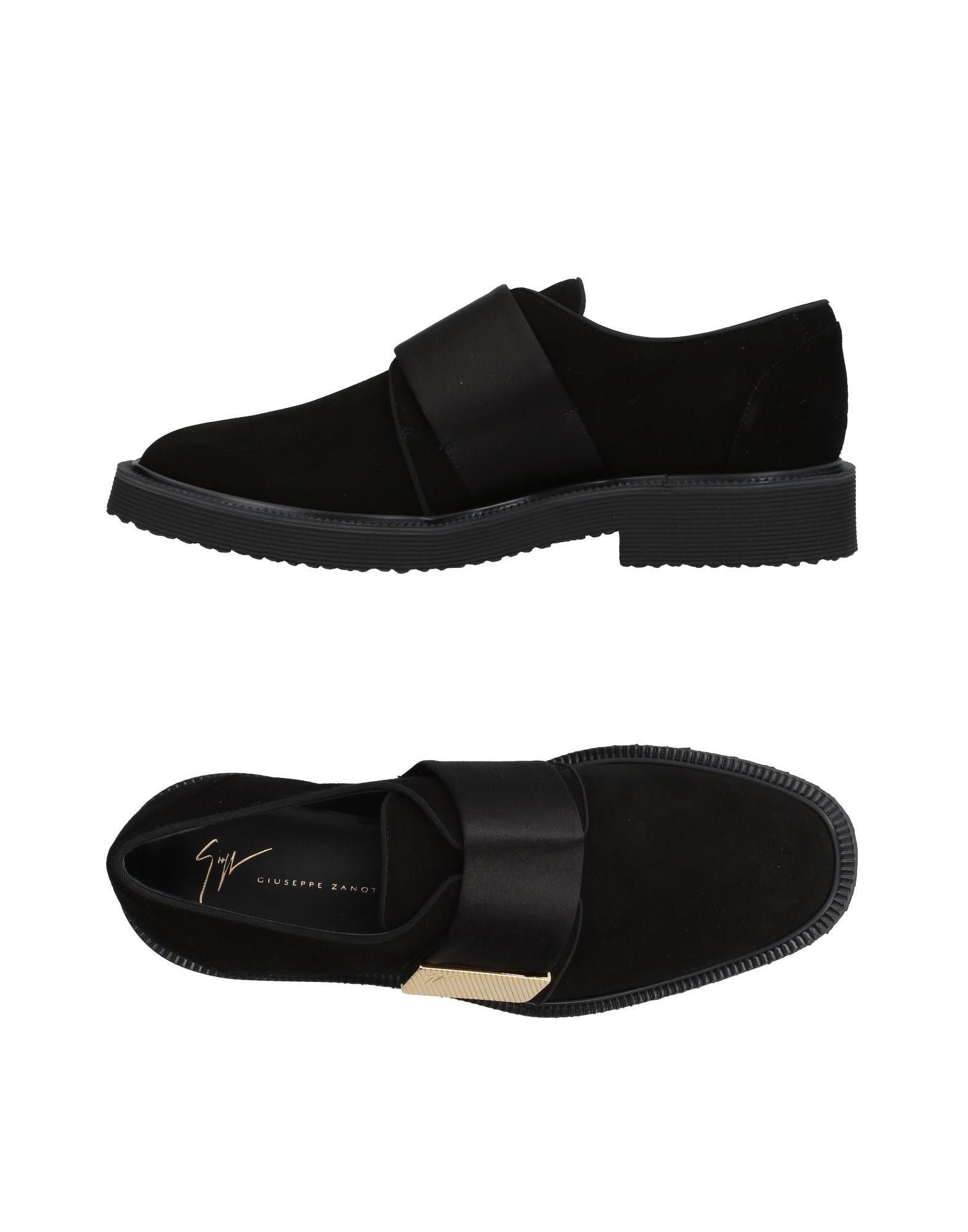 Giuseppe Zanotti Mokassins Herren  11447655EH Gute Qualität beliebte Schuhe