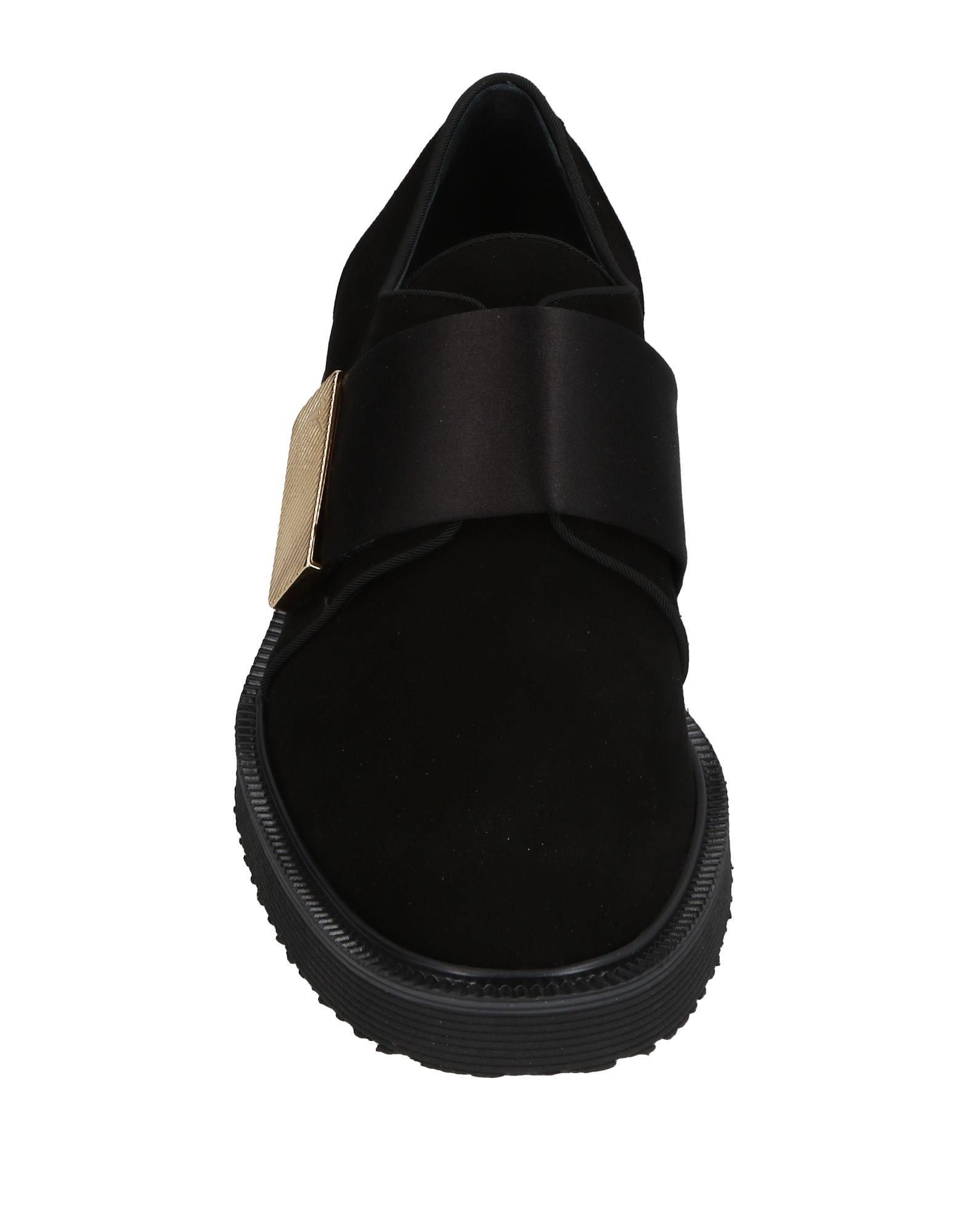 Giuseppe Zanotti Mokassins Schuhe Herren  11447655EH Neue Schuhe Mokassins c8af66