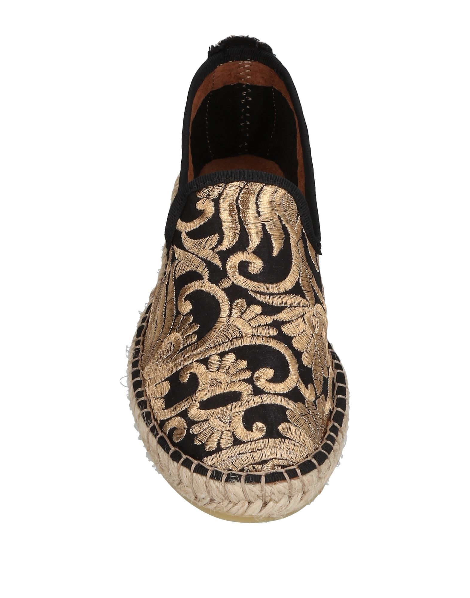 Pieces Espadrilles Schuhe Damen  11447673CI Heiße Schuhe Espadrilles a64ee8