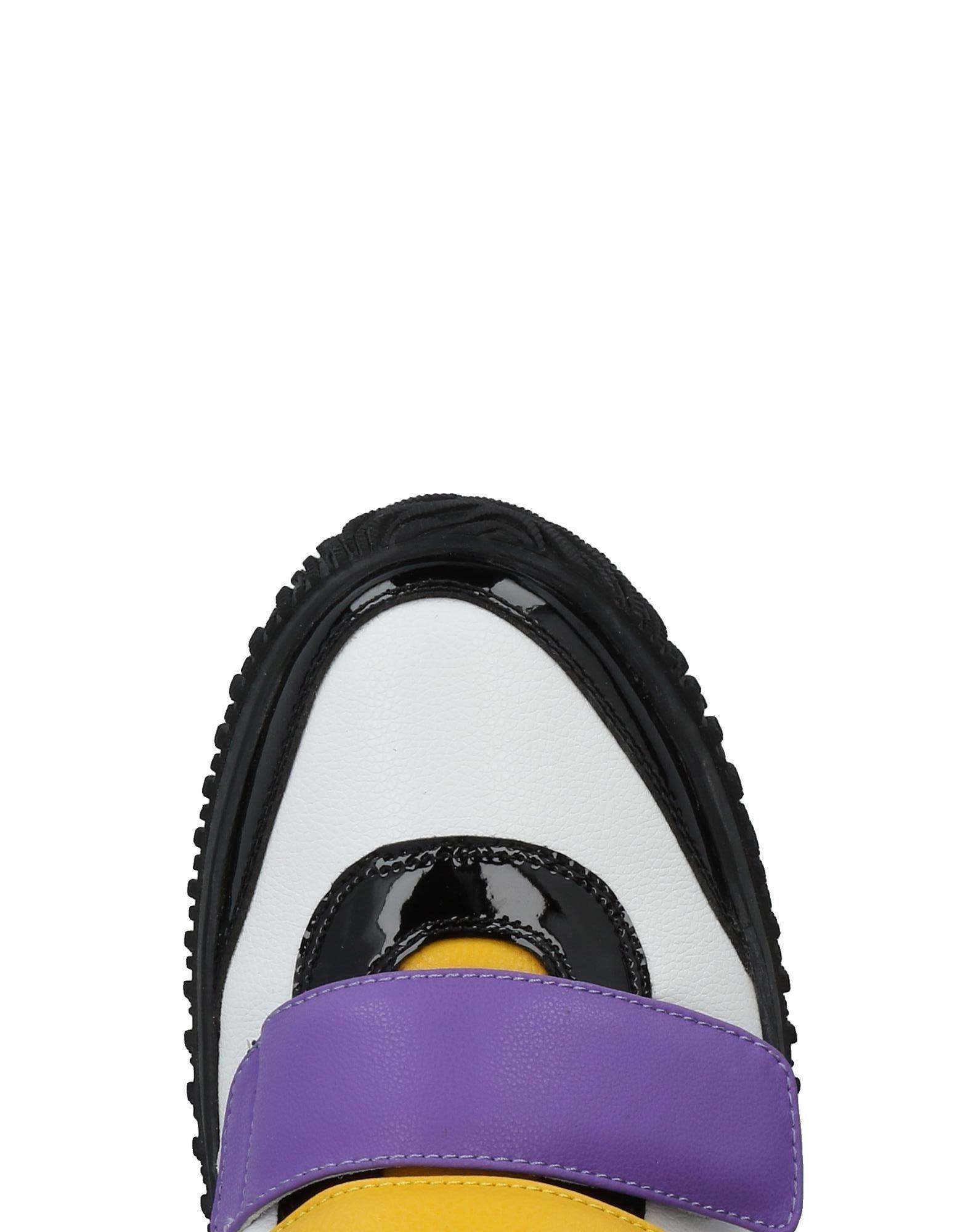 Frankie Morello Sneakers - Men Frankie Frankie Frankie Morello Sneakers online on  Canada - 11447678ML 4e529d